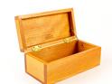 Trinket Box Small 0013