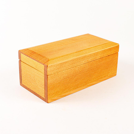 Trinket Box Small 0013