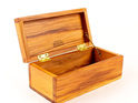 Trinket Box Small 003