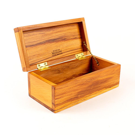 Trinket Box Small 003