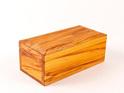 Trinket Box Small 004