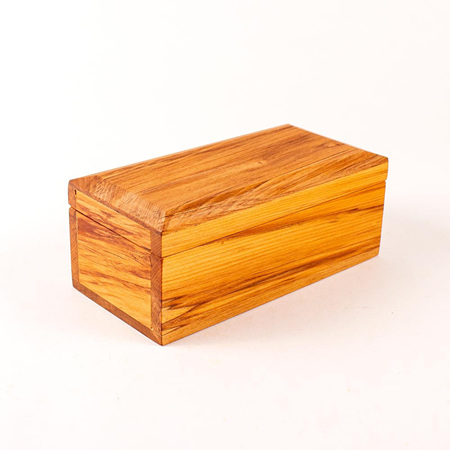 Trinket Box Small 004