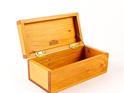 Trinket Box Small 009