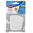 Trixie Dog Sanitary Liners Pack of 10