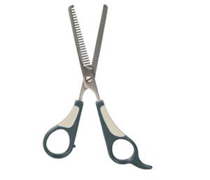Trixie Thinning Scissors