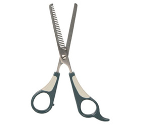 Trixie Thinning Scissors