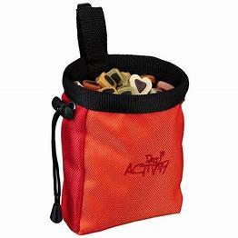 Trixie Treat Bag