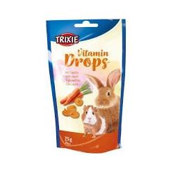 Trixie Vitamin Drops for Small Animals