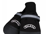 Trixie Walker Care Comfort Boot