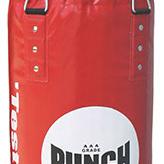 Trophy Getters® Bags 5ft (150cm)