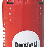 Trophy Getters® Bags 6ft (180cm)