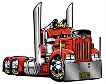 Truck Kits
