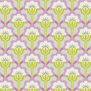 True Colors - Pop Blossom Dove