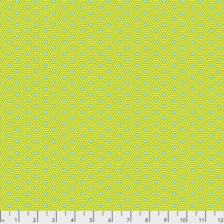 True Colours Hexy Chameleon PWTP150.Chameleon