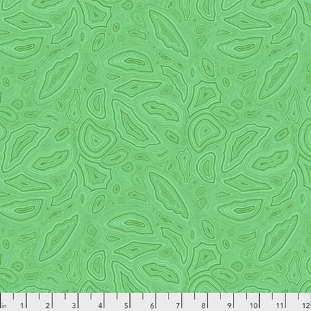 True Colours Mineral Emerald PWTP148.Emerald