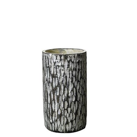 Trunk vase C0433