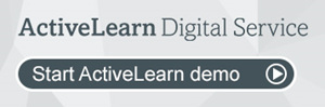Try RapidPlus Active Learn demo and buy online from Edify