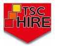 TSC Hire Fencing