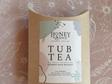 Tub Tea - Goddess Bath Soak