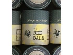TUI Bee Balm 85g