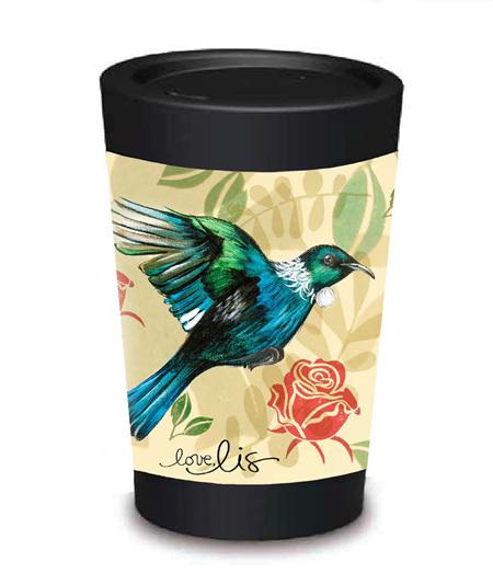 tui coffee cup