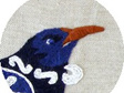 tui embroidery kit