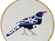 tui embroidery kit