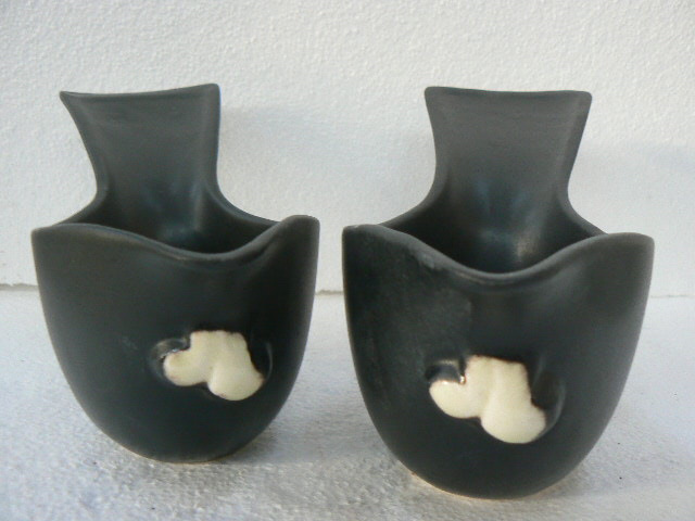 Tui Jug, NZ collectable cermics