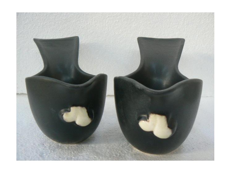 Tui Jug, NZ collectable cermics