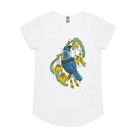 Tui Womans T-Shirt