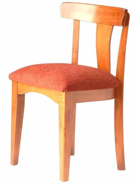 Tulipback Chair