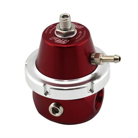 Turbosmart FPR 1200 -6 AN-Red TS-0401-1110
