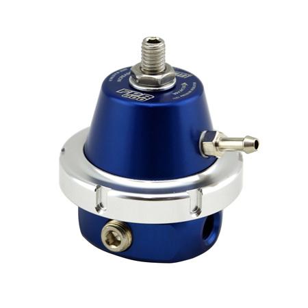 Turbosmart FPR 800 1/8 NPT-Blue TS-0401-1101