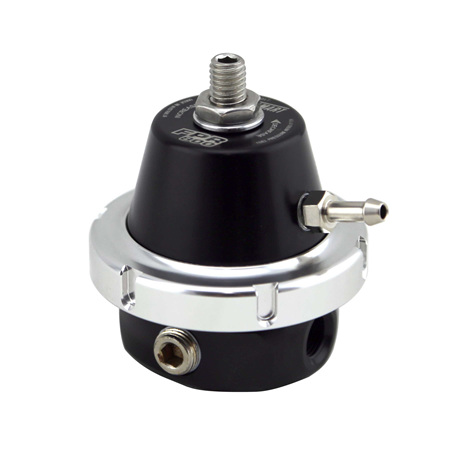 Turbosmart FPR 800 1/8 NPT-Black TS-0401-1102