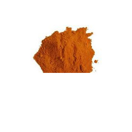 Turmeric Ground Organic Approx 10g