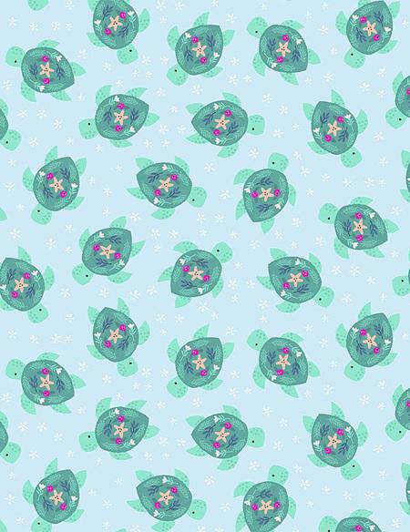Turtles 1569