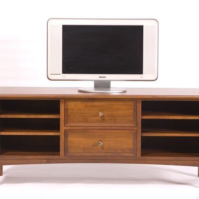 Tv Stands & Stereo Cabinets
