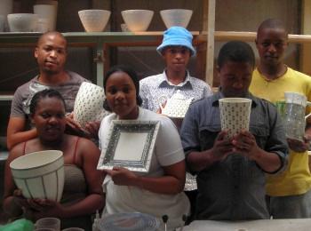 TW Ceramics