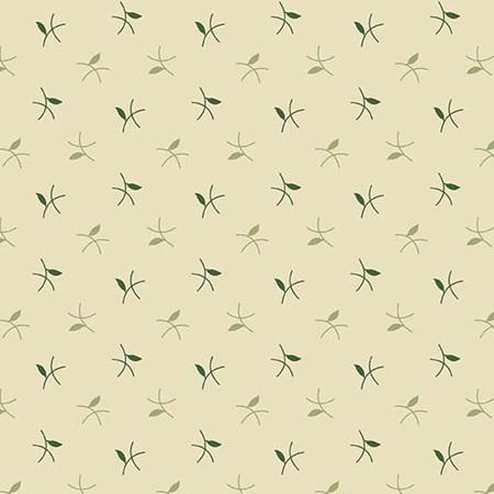 Twigs Envy 9184-GL