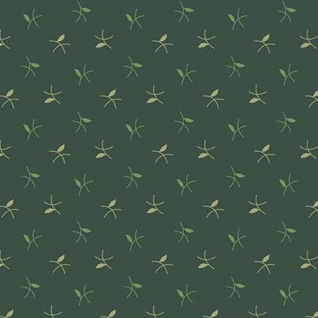 Twigs Spruce 9184-G