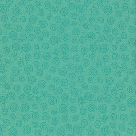 Twister Jade NT78440110