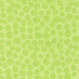 Twister Lime NT78440103
