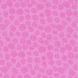 Twister Pink NT78440108