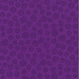 Twister Purple NT78440104