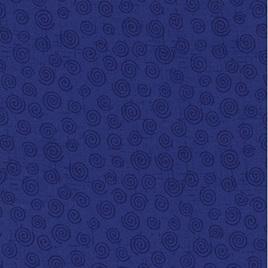 Twister Royal NT78440111