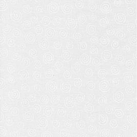 Twister White NT78440101