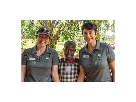 Uganda Mission Abundance