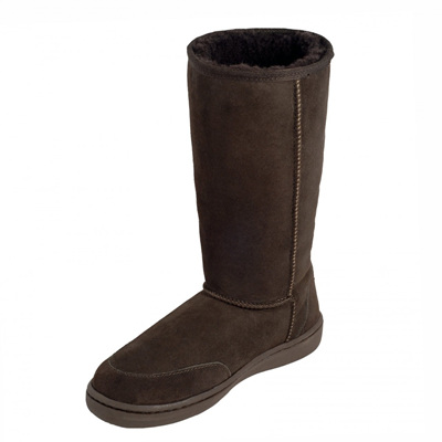 Ugg Boots and Sheepskin Footwear