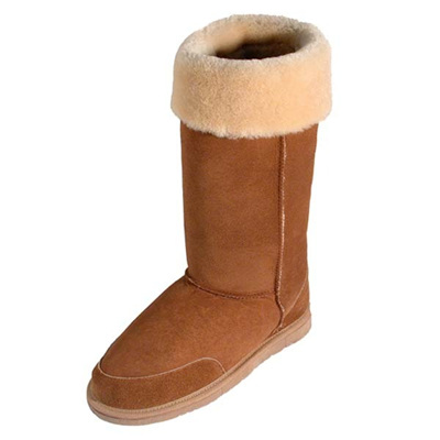 Ugg Boots & Slippers
