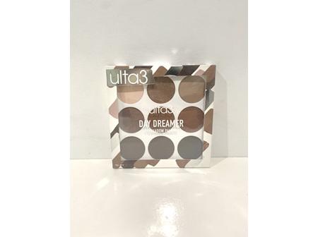Ulta3 day dreamer eyeshadow palette